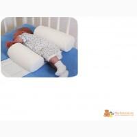 Подушка Tigex фиксирующая для младенцев в Москве