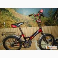 Детский велосипед PROF 1 в Старом Осколе