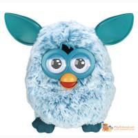 Ферби Furby в Челябинске