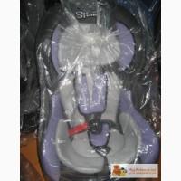 Детское автокресло Carmella-Stiony 303 в Нижнем Тагиле