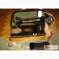 Швейная машинка детская в Челябинске