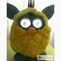 Игрушку Furby в Снежинске