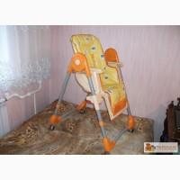 Стульчик для кормления TWINNY в Ульяновске