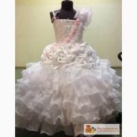 Платье для королевы бала в Санкт-Петербурге