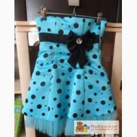 Детское платье в Новочеркасске