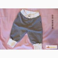 Штанишки, ползунки, брюки в Мурманске