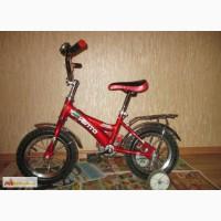 Велосипед Vento в Калининграде