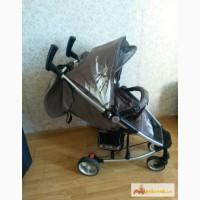 Прогулочную коляску Baby care New York в Москве