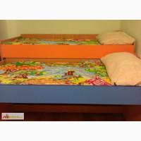 Детскую кроватку НОВАЯ в Ижевске