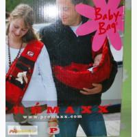 Сумка-переноска Premaxx Baby Bag Premaxx Baby Bag в Москве