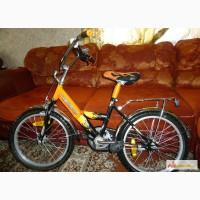 Продам велосипед VIKING в Кемерово