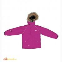 Новая зимняя куртка Джонатан, 116 +6 в Калининграде