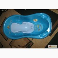 Ванночку детскую для купания в Красноярске