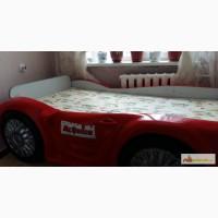 Детскую кроватку в Долгопрудном