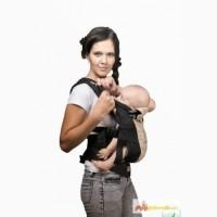 Слинги - Рюкзак для ношения ребенка Aloe Рюкзак Aloe Fabled в Челябинске