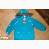 Новая зимняя куртка Джонатан, 116 в Калининграде