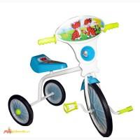 Удобный велосипед из Вашего детства в Санкт-Петербурге