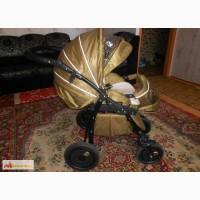 Детскую коляску Seca в Коркино