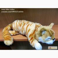 Интерактивная игрушка Смеющийся кот в Москве