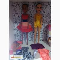 Куклы Liv (Лив) + аксессуары в Ростове-на-Дону