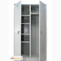 Магазин металлической мебели предлагает в Краснодаре