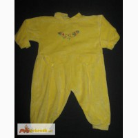 Одежда на девочку до 6 месяцев в Пензе