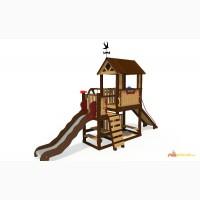 Продам детские площадки в Оренбурге