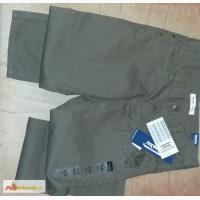 Брюки для мальчика, новые Gloria Jeans р-р 152 в Челябинске