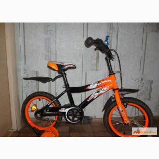 Велосипед 4х колесный LIDER в Красноярске