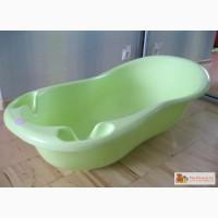 Ванночка + горка для купания в Москве