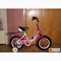 Велосипед Stels08 Pilot серия 110, 12 Навигатор Stels 08 Pilot 110 в Москве