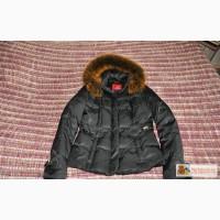 Зимняя куртка Towmy в Обнинске