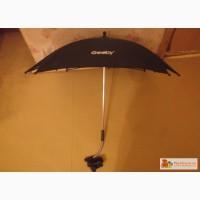 Зонт на коляску Geoby в Москве