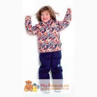 Оптом и в розницу детская и взрослая одежда от Мирсаны