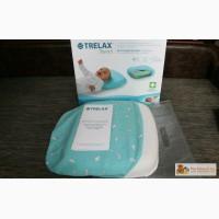 Детская ортопедическая подушка Trelax SWEET,П09 в Йошкар-Оле