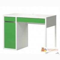 Стол для школьника ИКЕА МИККЕ в Зеленограде