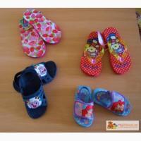 Детская Летняя обувь, р.21,25,27,28 в Ростове-на-Дону