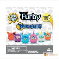 Игрушки Furby мялки, в наборе. в Санкт-Петербурге