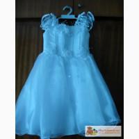 Платья для принцессы в Ижевске