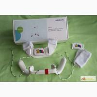 Аппарат для лечения дисплазии Тюбинген 28L10 в Нижнем Новгороде