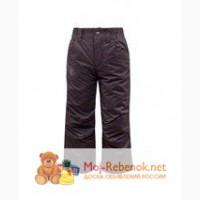 Детские новые брюки зимние Lassie р.116
