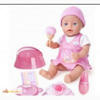 Кукла Беби Бон в Иваново