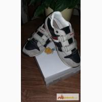 Кроссовки для мальчика Том.м р-р 34 в Челябинске
