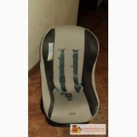 Автомобильное детское кресло SAFETY BABY ECE R44/03 в Тольятти
