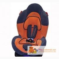 Детское автокресло BABY SHIELD в Калининграде