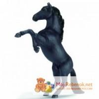 Колекционные игрушки немецкой фирмы Schleich (Шляйх).