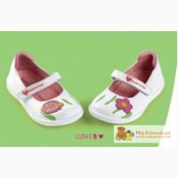 Новые туфли Agatha ruiz de la prada Испания 23 размер