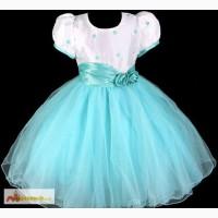 Праздничные платья для принцесс. в Иваново