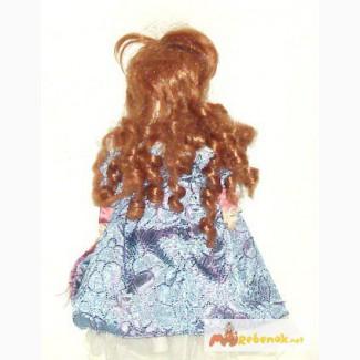 Кукла фарфоровая. Ручная работа в Мытищах