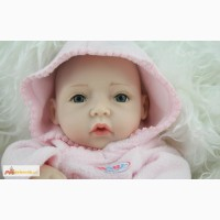 Новая Пупс кукла Adora 30 см в Екатеринбурге